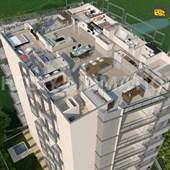 3D Floor Plan Design Company